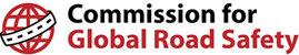 commission-for-global-road-safety-logo