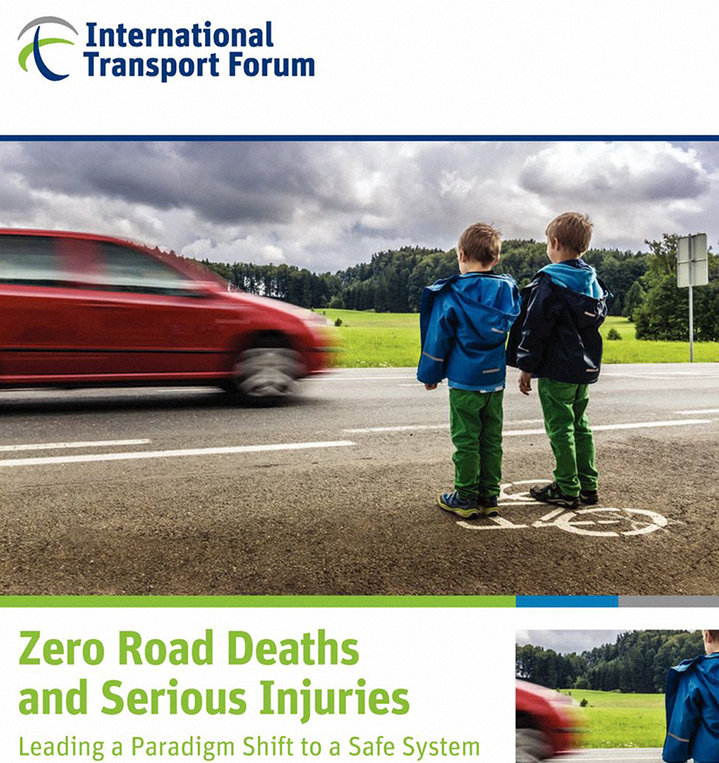 oecd-cover-tzf